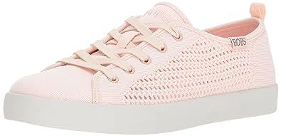 1be8240d183 Skechers Bobs B-Loved - Spring Blossom Baskets Femme  Amazon.fr ...