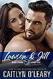 Lawson & Jill: Romantic Suspense (Night Storm Legacy Book 1)
