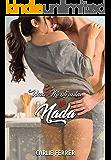 Uma mentirinha de nada (Portuguese Edition)