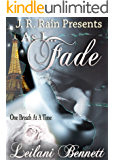 As I Fade (One Breath at a Time Book 1)
