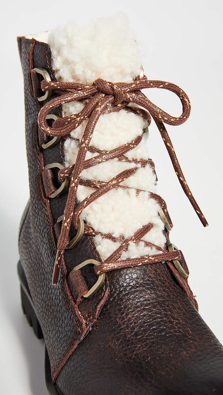 Phoenix Short Lace Cosy 1877191010 Imperial Schwarz