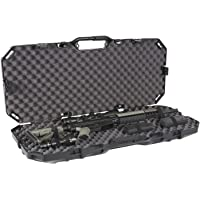 Plano Tactical Series Larga Funda de Pistola, 36""
