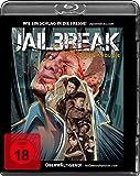 Jailbreak - Uncut [Blu-ray]