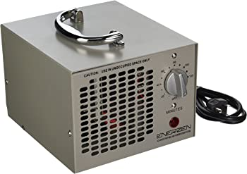 Enerzen Ozone Generator O3 Air Purifier