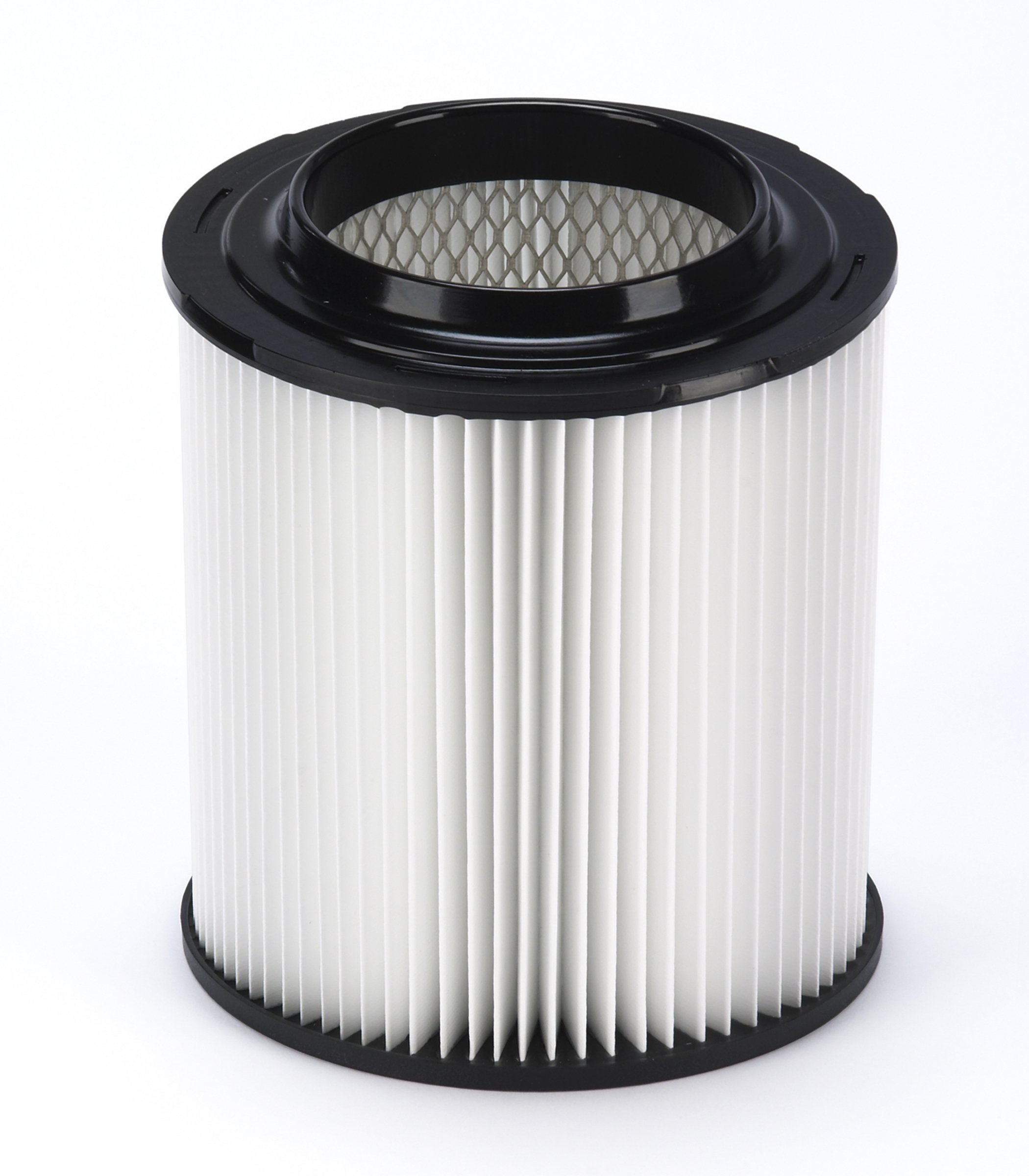Craftsman Gore Cleanstream Genuine HEPA Cartridge Filter by Gore