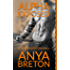 Alpha Exposed: A Hexed Nights Novella