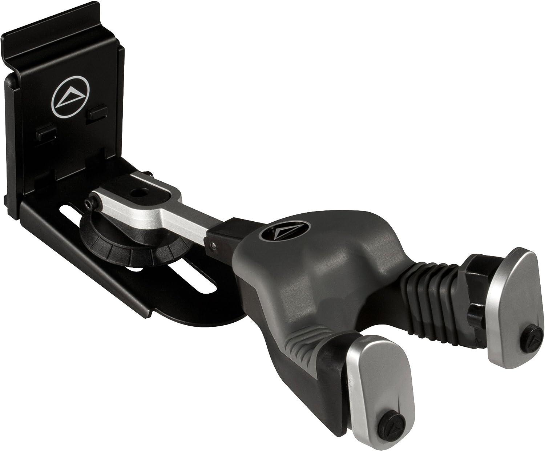 Ultimate Support Gitarrenwandhalter GS-10 ProNeu