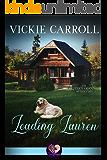 Leading Lauren (Gold Coast Retrievers Book 11)