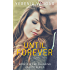 Until Forever (Changing Hearts Book 4)