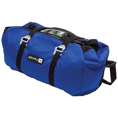 Metolius Ropemaster HC Rope Bag - Blue