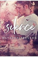 Silence Kindle Edition