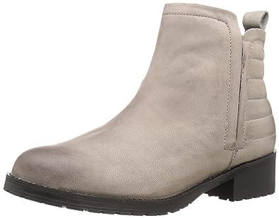 Women's Graant Boot