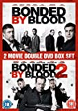 Bonded By Blood 1&2 Double Pack