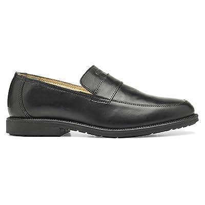 Parade 07hoggar1804Work Shoe Black, black, 07HOGGAR18 04 PT42: Home Improvement