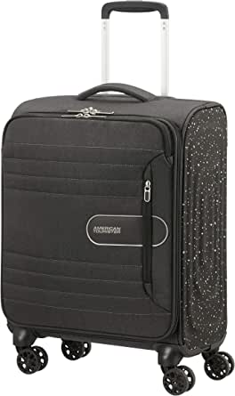 American Tourister Sonicsurfer - Spinner 55/20 Hand Luggage