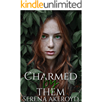 Charmed by Them (Quintessence Book 1)