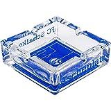 FC Schalke 04  Aschenbecher *** Nordkurve ***  11380