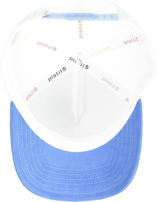 PISTIL Kobie Trucker Hat