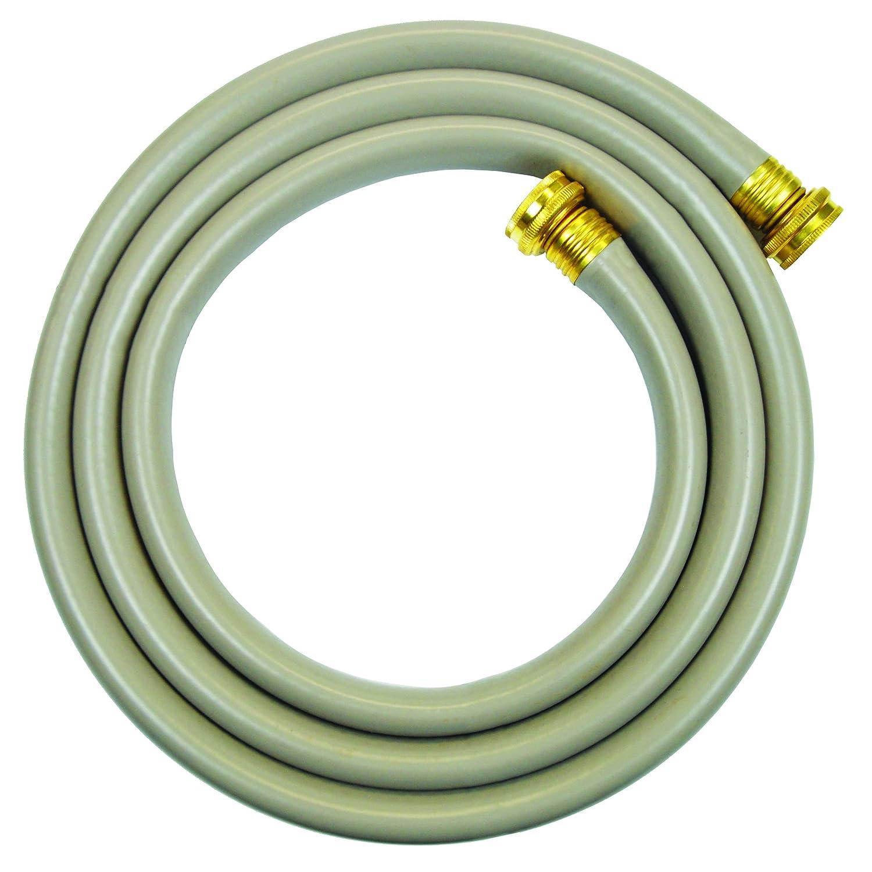 amazon com apex 887 6 hose reel leader hose 5 8 inch x 6 feet