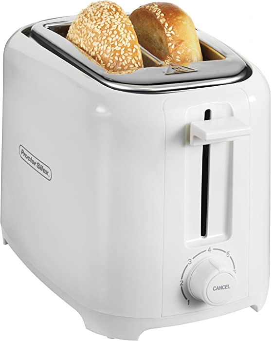 Top 10 3 Qt Multi Cooker