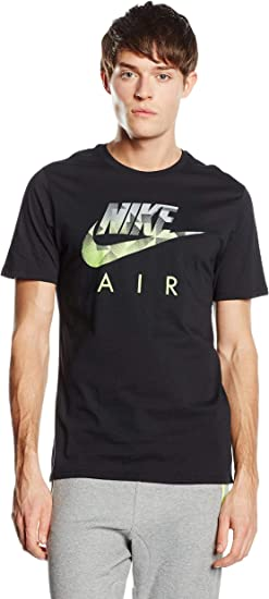 NIKE Sportswear T shirt