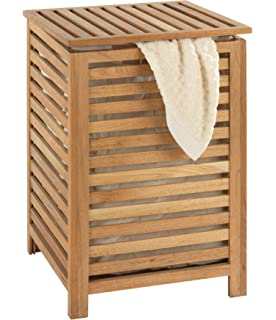 badhocker mit w schetruhe. Black Bedroom Furniture Sets. Home Design Ideas