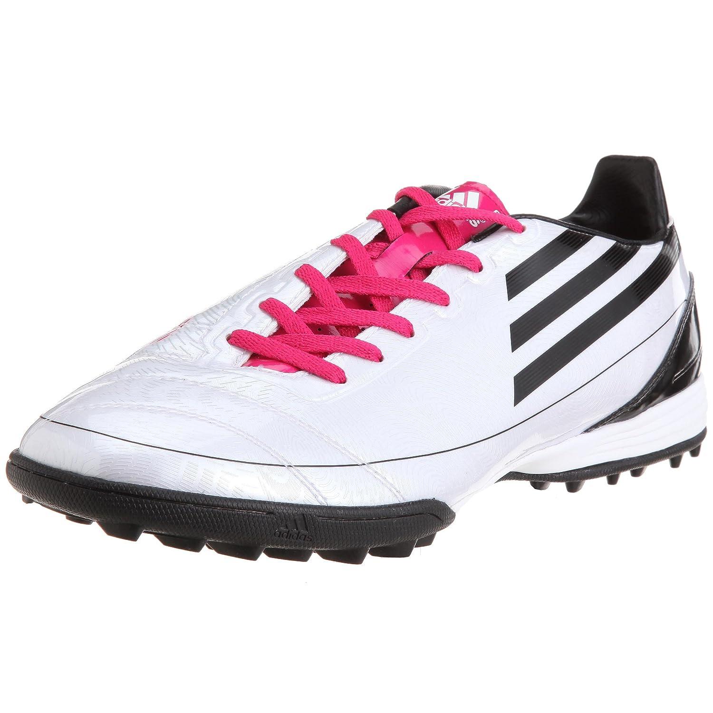 Adidas Fußballschuh F10 TRX TF (running Weiß blac