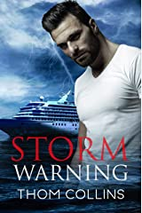 Storm Warning Kindle Edition