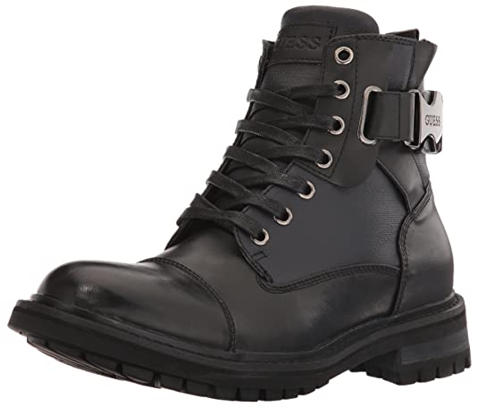 Guess Boots for men