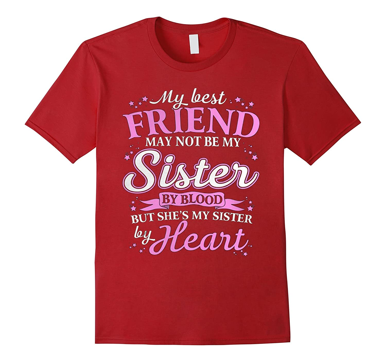 My Best Friend Break Her Heart Break Your Face Couple Shirts Tj