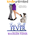 Fur Ball Fever: A Romantic Crime Mystery with Tons of Humor (The Fever Series Book 1)