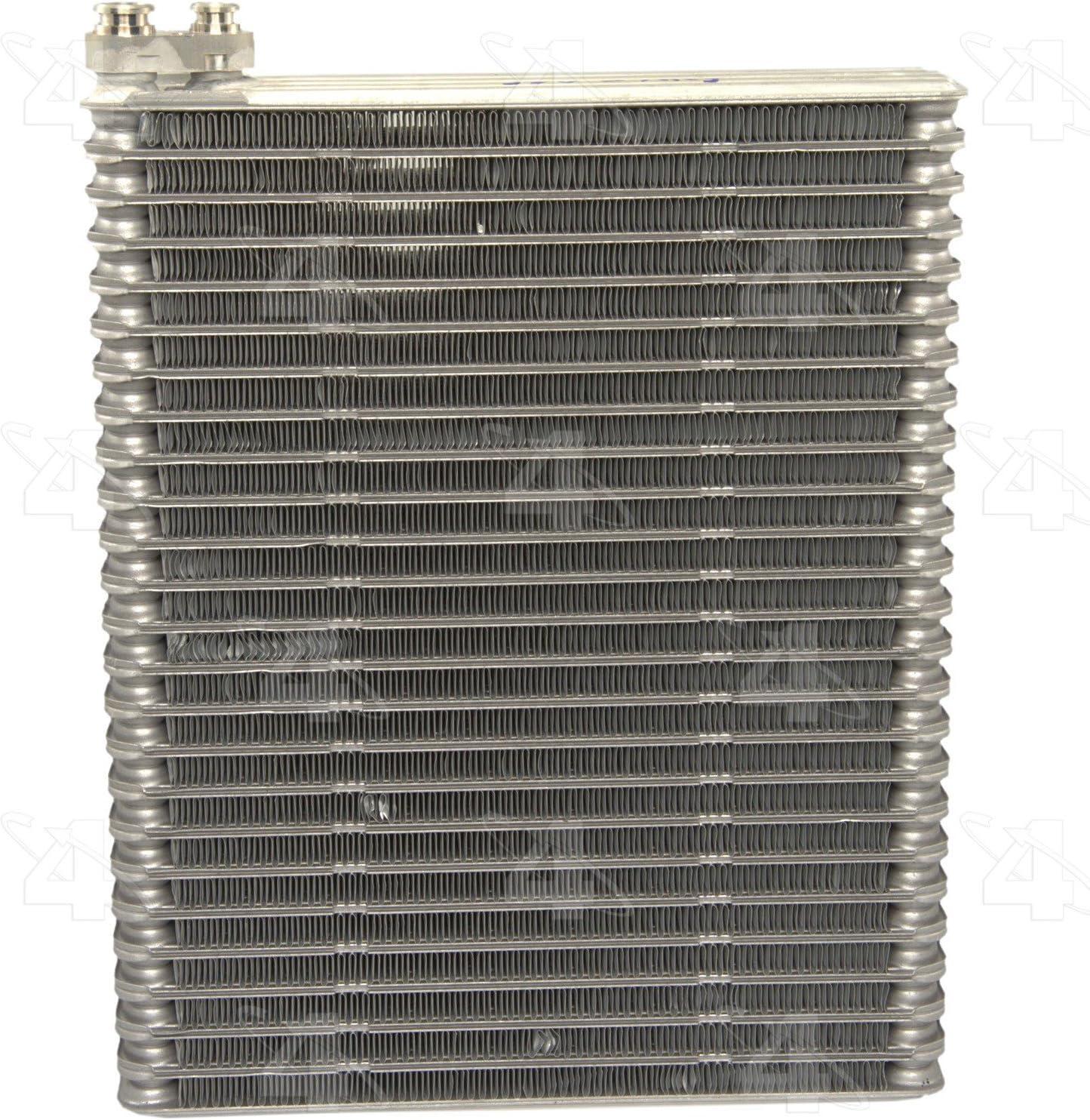 Four Seasons 54943 A//C Evaporator Core Body