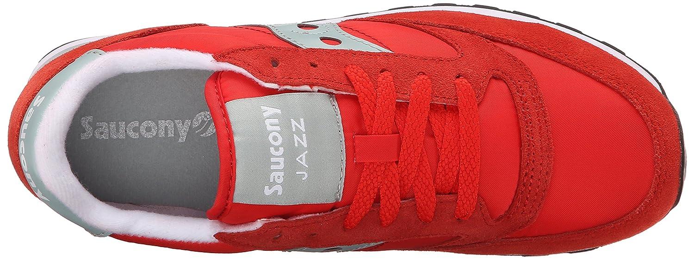 Mr. Mr. Mr.   Ms. Saucony  Jazz Original, scarpe da ginnastica, Donna Nuove varietà sono lanciate Stile elegante Vita facile | Conosciuto per la sua eccellente qualità  1b7b2d