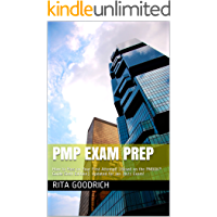 Pmp Exam Prep: How to Pass on Your First Attempt! (Based on the PMBOK® Guide Sixth Edition). Updated for Jan 2021 Exam!
