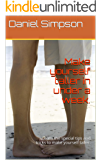 Make yourself taller in under a week.: Learn the special tips and tricks to make yourself taller.