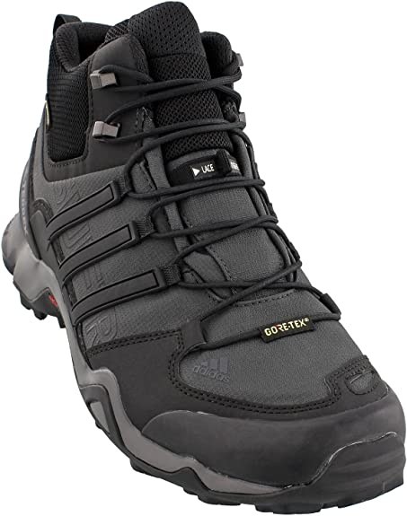 | adidas outdoor Men's Terrex Swift R Mid | Outdoor
