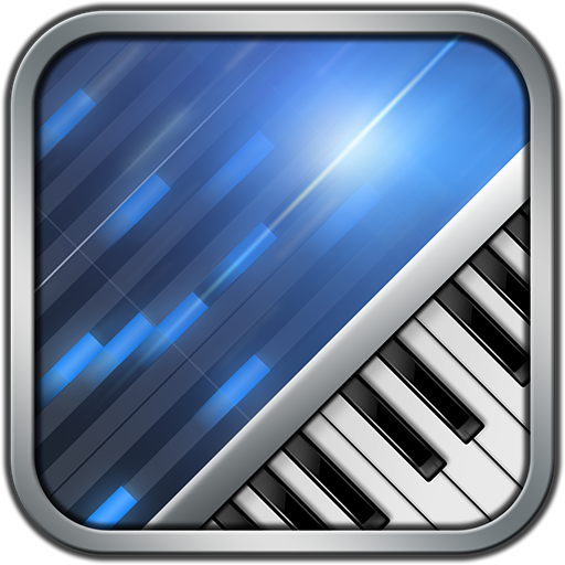 Music Studio (Best Daw For Android)