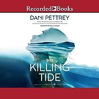 The Killing Tide: Coastal Guardians