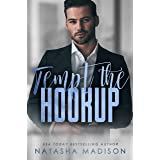 Tempt The Hookup (Tempt Series Book 3)