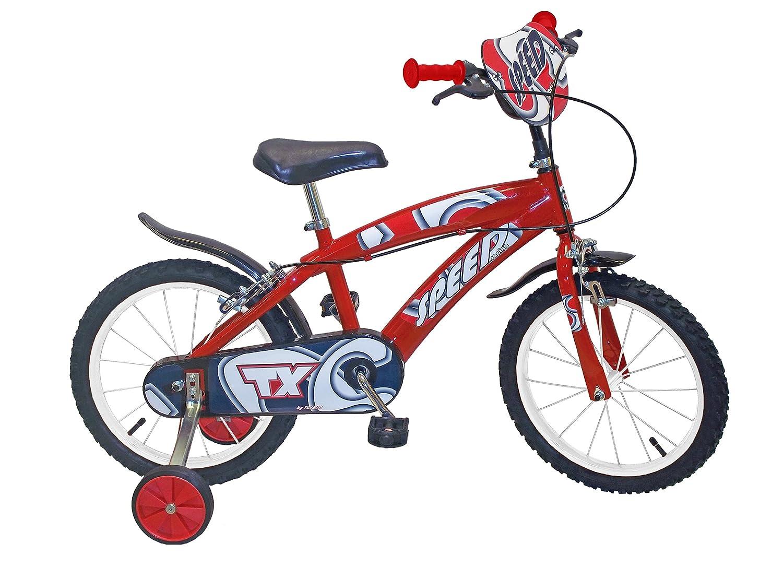 Reducción de precio Toim 85-476 - Bicicleta 16