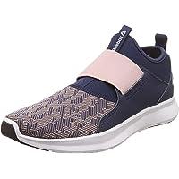 Reebok Women's Slip on Lp Hiking Footwear