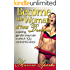 Become the Woman of Your Dreams! (Interactive Gender Transformation Feminization Erotica) (Aurora Sparks Interactive Erotica Book 1)