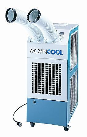 movincool classic plus 26 commercial portable air conditioner - Air Conditioner Portable