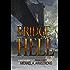 Bridge Over Hell (Heroes in Hell)
