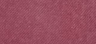 """product image for Weeks Dye Works Wool Fat Quarter Solid Fabric, 16"""" by 26"""", Cherry Vanilla"""