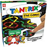 Tantrix Gobble Tile Puzzle Strategy Board Game