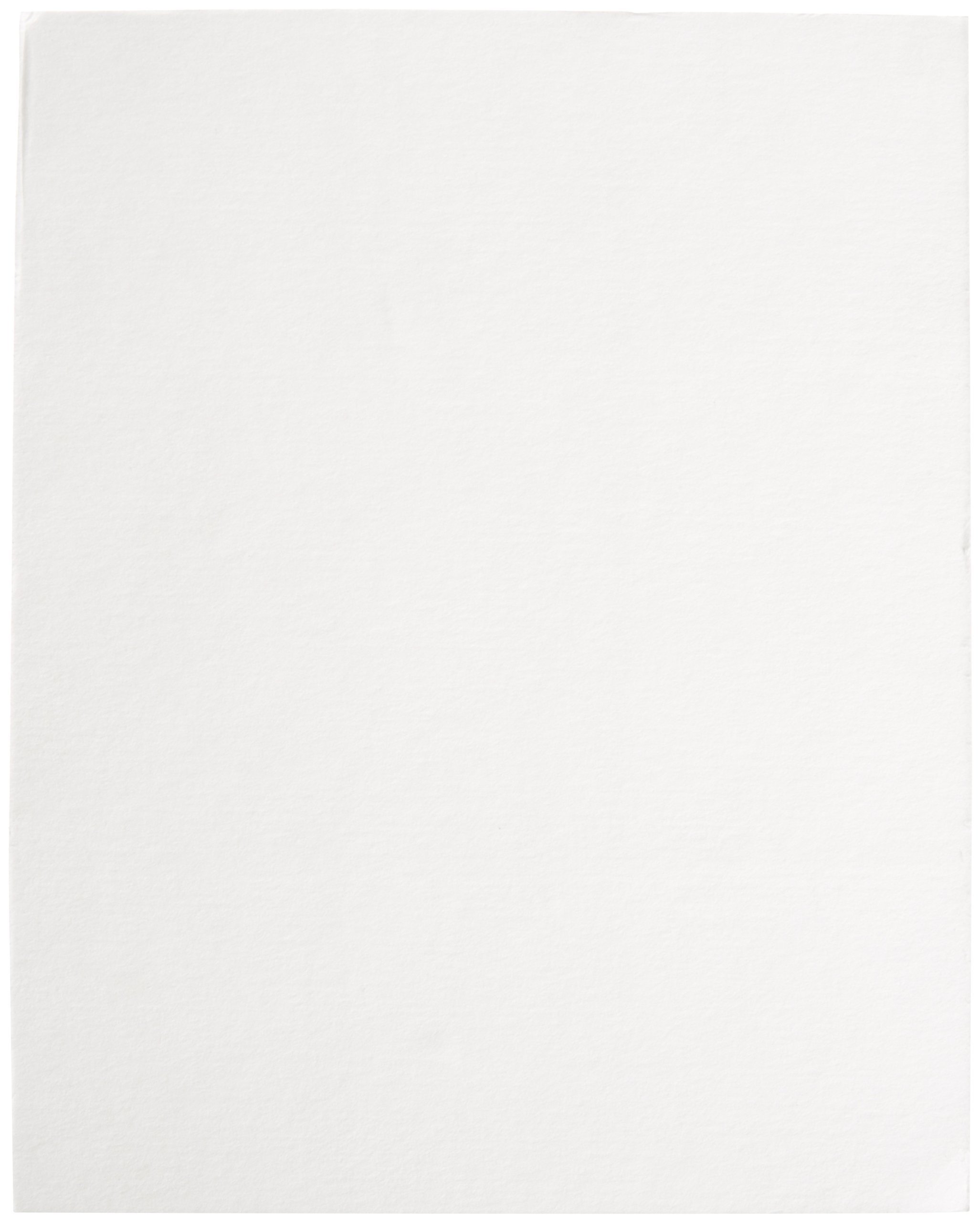 GE Whatman 10547922 Cellulose Standard Blotting Paper, Grade GB003, Sheet, 0.8mm Thickness, 200mm Width x 250mm Length (Pack of 100) by Whatman