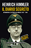 Heinrich Himmler. Il diario segreto (eNewton Saggistica)