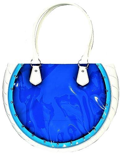 À X 29 BagSac Femme Pour 9 Bleu L'épaule 40 Porter Ty's VpqSUMz