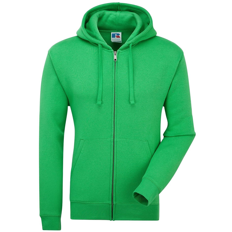26770abb652 Walmart Mens Russell Sweatshirts